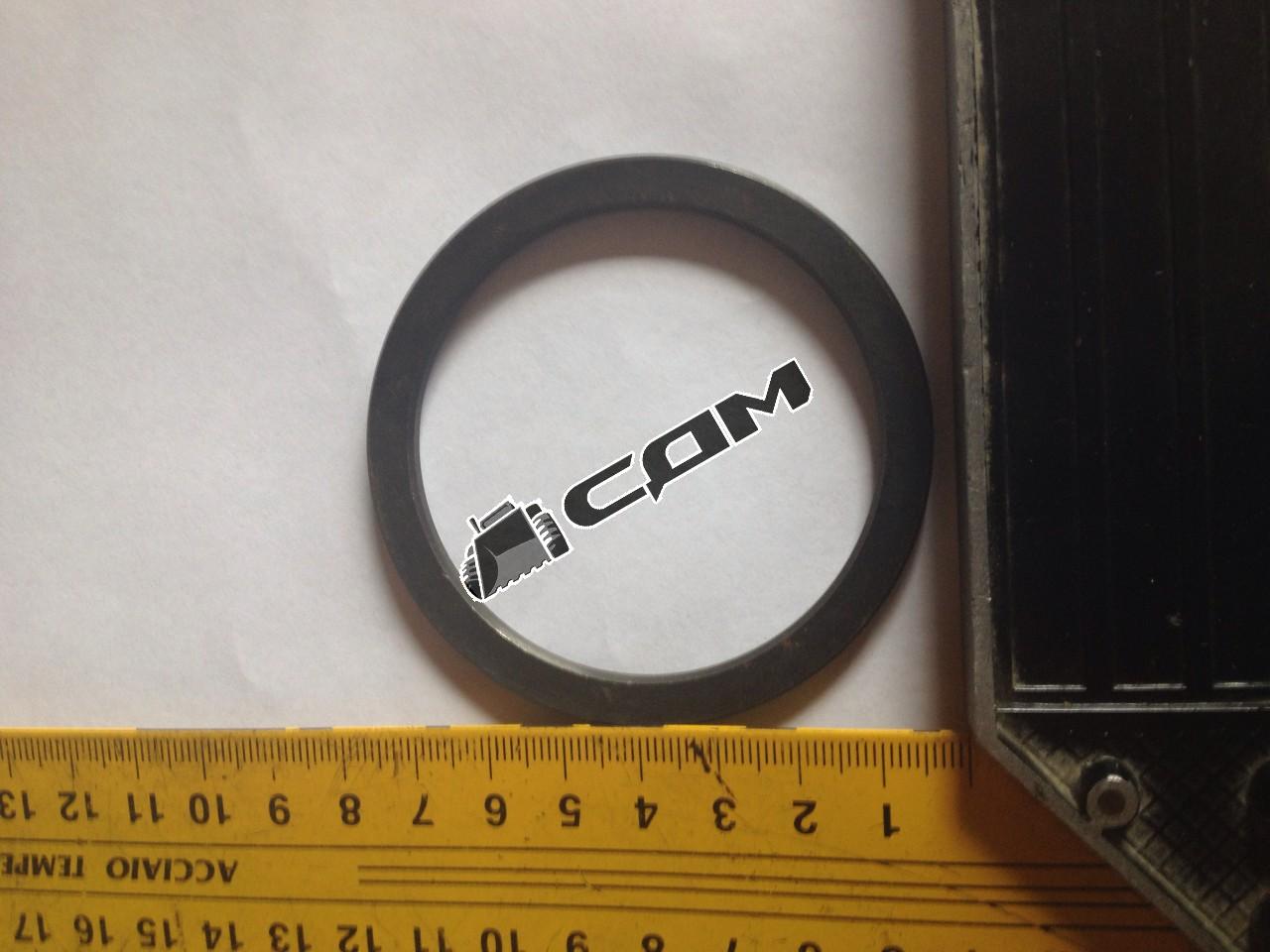 Кольцо первичного вала ZF 16463